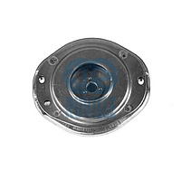 Опора амортизатора передняя KYB Dacia Solenza, SuperNova, Renault 9/R11 (82-) SM1520