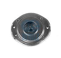 Опора амортизатора передняя KYB Dacia Solenza , SuperNova , Renault R 9/R11 (82-) SM1520