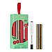 Карандаш для глаз и тушь для ресниц Marc Jacobs Beauty Blacquer Cherry Two Piece Mini Eye Set 8.4 г + 0.37 г, фото 2
