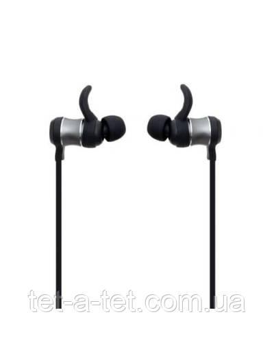 Беспроводные Bluetooth наушники Celebrat  A10 Sport Earphones