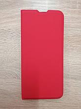 Чохол-книжка для Xiaomi Redmi 9T / Poco M3 Yo