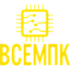 Всемпк