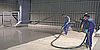 Weber.vetonit Baze (мешок - 25 кг), фото 2