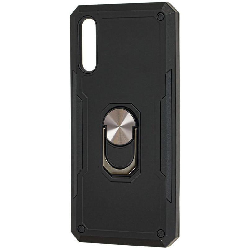 "Xiaomi Mi CC9 / Mi 9 Lite Черный чехол на ""ксиоми"" ми 9 лайт сс9 ""ксяоми"" ""сяоми"""