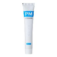 Анестетик крем местный для обезболивания при тату и татуаже аппликационный  PM Cream