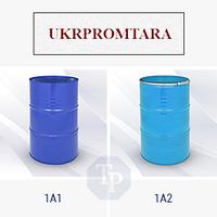 Укрпромтара