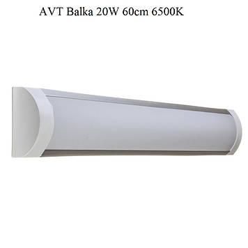Светильник AVT Balka