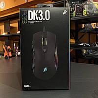 Мышь 1stPlayer DK3.0