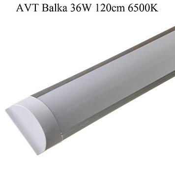 Светильник AVT Balka 36