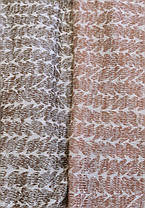 Платье в полоску обтягивающее из трикотажа, фото 3