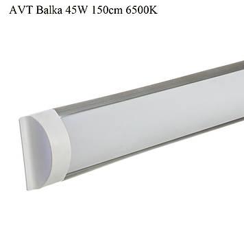 Светильник AVT Balka 45