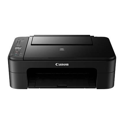 МФУ Canon PIXMA TS3150 (2226C006), фото 2