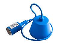 Світильник світлодіодний Horoz Electric ARINA-28 накладної 28Вт 1960Лм 4200К (016-026-0028), фото 1