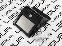 Світлодіодна стрічка OEM ST-12-5050-60-CW-20-V2 біла, негерметична, 1м, фото 1