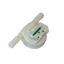 Расходомер воды для посудомоечной машины Beko 1760900100