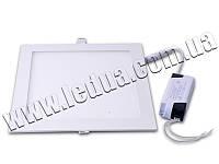 Світильник стельовий Horoz Electric Manavgat-5 max 3х40Вт Е14 (035-003-0005), фото 1