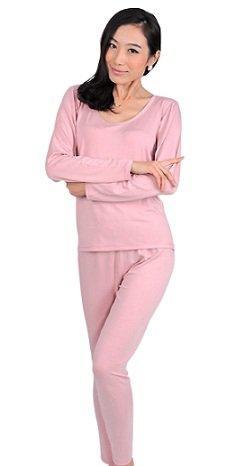 Пижама с биофотонами /жен.,муж./