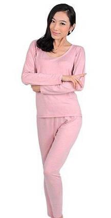 Пижама с биофотонами /жен.,муж./, фото 2