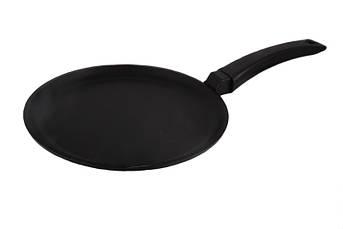 Сковорода для млинців Біол Класик 220мм