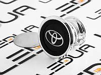 Світильник підвісний Horoz Electric EDISON Е27 перламутровий чорний колір (021-002-0001), фото 1