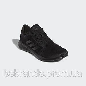 Женские кроссовки адидас для бега Edge Lux 4 W FV7686 (2020/2)