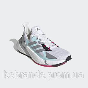 Женские кроссовки адидас для бега X9000L4 FW8405 (2020/2)