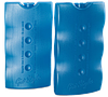 Аккумуляторы холода Thermo S 200 г х 2 шт