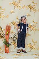 Карнавальный костюм козлик, козленок прокат, фото 1