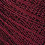 YarnArt Canarias (Ярн Арт Канарис) № 0112 бордовый, пряжа мерсеризованный хлопок, нитки для вязания