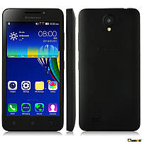 Смартфон ORIGINAL Lenovo A3600 D (Black)
