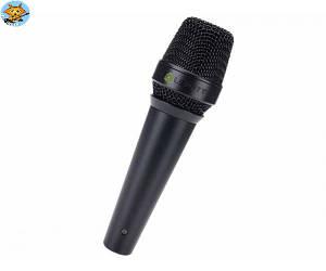 Микрофон вокальный Lewitt MTP 840 DM