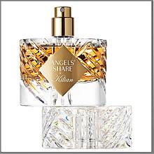 Kilian Angels Share парфюмированная вода 50 ml. (Тестер Килиан Доля Ангелов)