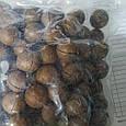 Орех Макадамия 1 кг, фото 2