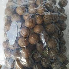 Горіх Макадамія 1 кг