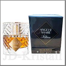 Kilian Angels Share парфюмированная вода 50 ml. (Килиан Доля Ангелов)