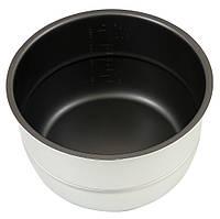 Чаша для мультиварки REDMOND RMC-M110 5 л тефлонове покриття