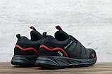 Мужские кроссовки Merrell, фото 2