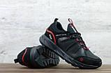Мужские кроссовки Merrell, фото 4