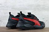 Мужские кроссовки Puma, фото 2