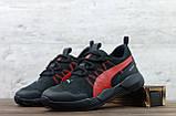 Мужские кроссовки Puma, фото 5