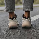 """Мужские/ женские кроссовки AdidasYeezy Boost 700 V3 """"Azael"""", фото 2"""