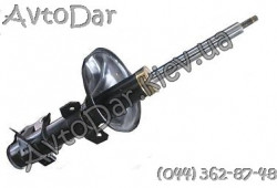 Амортизатор Передний Левый BAGSTAR Турция M11-2905010