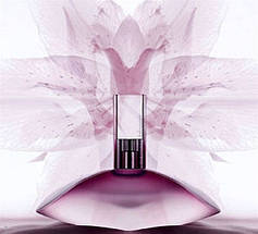 Calvin Klein Euphoria Blossom туалетная вода 100 ml. (Тестер Кельвин Кляйн Эйфория Блоссом), фото 3