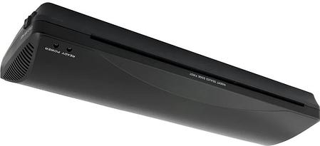 Ламинатор Esperanza EFL003 Aeon Black, фото 2