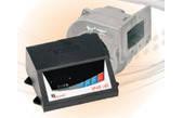 Комплект автоматики для котлов длительного горения KG Elektronik SP-05 + вентилятор DP02