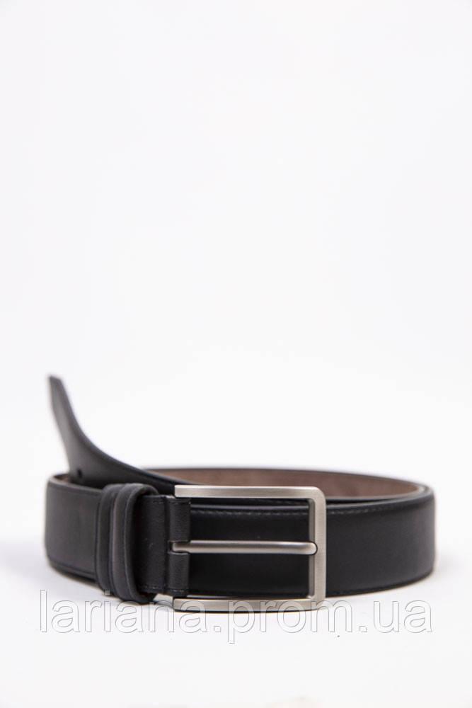 Ремень мужской 167R405003 цвет Черный