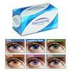 Цветные контактные линзы Ciba Vision FreshLook Comfort Colors