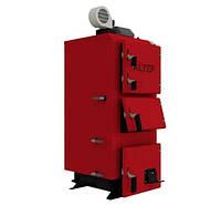 Твердотопливный котел Altep Duo Plus, Альтеп Дуо Плюс 19 кВт, автоматика PID, фото 1