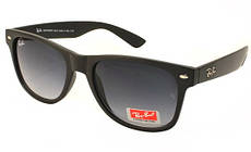 Сонцезахисні окуляри рейбен 2140-902-32
