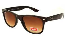 Сонцезахисні окуляри рейбен 2140-954-32